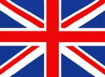 50004british-flag-posters