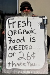 freshoranicfood